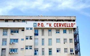 https://www.seguonews.it/tragedia-allospedale-cervello-paziente-ricoverato-per-covid-19-si-getta-dal-terzo-piano