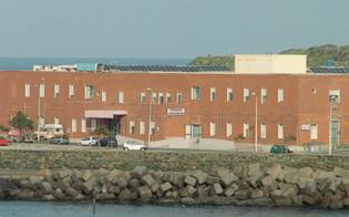 https://www.seguonews.it/coronavirus-a-pantelleria-70-positivi-dopo-festa-3-sono-in-terapia-intensiva
