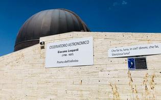https://www.seguonews.it/notte-di-san-lorenzo-allosservatorio-astronomico-di-montedoro-serata-con-degustazioni