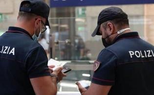 https://www.seguonews.it/controlli-della-polizia-a-caltanissetta-gruppi-no-vax-elencano-attivita-no-green-pass-ma-erano-tutte-regolari