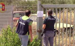 https://www.seguonews.it/a-gela-scoperta-discarica-abusiva-dove-venivano-bruciati-rifiuti-5-persone-arrestate-dalla-polizia