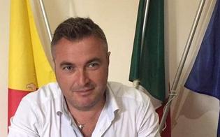 https://www.seguonews.it/omicidio-ex-presidente-consiglio-favara-fermato-ex-suocero