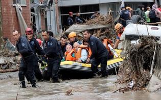 https://www.seguonews.it/inondazioni-in-turchia-27-morti-e-330-villaggi-senza-corrente-elettrica