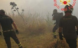 https://www.seguonews.it/caltanissetta-nella-morsa-del-caldo-incendi-da-contrada-niscima-a-santa-barbara-paura-per-i-residenti