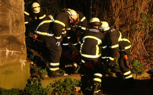 https://www.seguonews.it/san-cataldo-uomo-cade-in-un-dirupo-salvato-da-vigili-del-fuoco-e-118-e-in-rianimazione