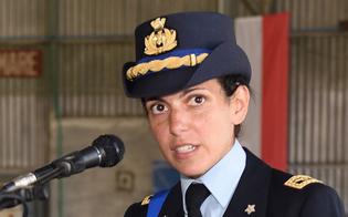https://www.seguonews.it/donna-al-comando-del-gruppo-caccia-dellaeronautica-di-trapani-e-la-prima-volta-nella-storia