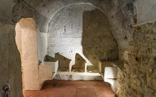 https://www.seguonews.it/dall11-al-26-settembre-tornano-le-vie-dei-tesori-a-caltanissetta-per-la-prima-volta-si-aprira-la-cripta-di-san-domenico