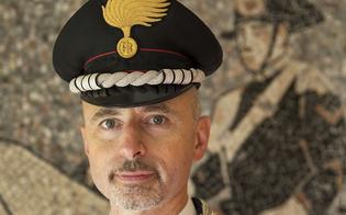 https://www.seguonews.it/a-enna-si-insedia-il-nuovo-comandante-provinciale-dei-carabinieri-e-il-colonnello-angelo-franchi