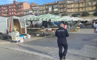 https://www.seguonews.it/mussomeli-il-mercato-settimana-cambia-sede-si-svolgera-allinterno-del-piazzale-mongibello