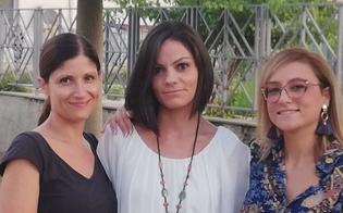 https://www.seguonews.it/autismo-nasce-a-gela-una-nuova-associazione-offrira-consulenza-e-assistenza-alle-famiglie