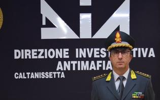 https://www.seguonews.it/caltanissetta-alla-dia-si-insedia-il-nuovo-capo-centro-giuseppe-ialacqua