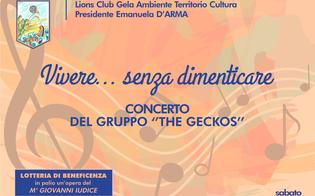 https://www.seguonews.it/vivere-senza-dimenticare-a-gela-un-concerto-in-memoria-delle-vittime-del-covid
