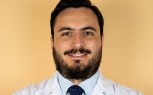 https://www.seguonews.it/societa-italiana-di-gastroenterologia-il-medico-nisseno-marcello-maida-unico-siciliano-nel-direttivo-nazionale
