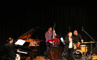 https://www.seguonews.it/the-heart-of-jazz---i-sapori-del-jazz-al-centro-michele-abbate-di-caltanissetta-quarto-concerto-della-rassegna