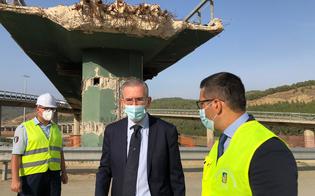 https://www.seguonews.it/demolizione-viadotto-salso-a-caltanissetta-falcone-tappa-importante-per-riqualificazione-delle-strade