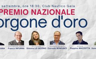 https://www.seguonews.it/torna-a-gela-il-premio-la-gorgone-doro-tra-i-premiati-attori-giornalisti-e-magistrati