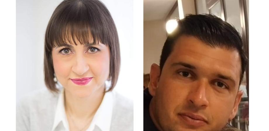 Elezioni San Cataldo, Modaffari designa i primi due assessori della giunta: Colletto e Maira
