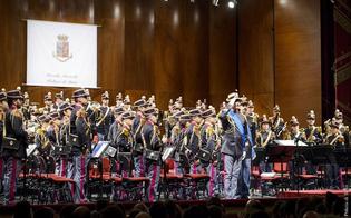 https://www.seguonews.it/note-di-legalita-per-ricordare-gaetano-giordano-la-banda-musicale-della-polizia-si-esibisce-a-gela-