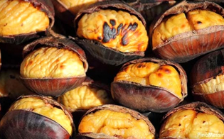 https://www.seguonews.it/le-castagne-alimento-ricco-di-minerali-e-proprieta-nutritive-fanno-ingrassare