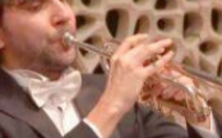 https://www.seguonews.it/pietrarossa-bellini-music-festival-a-caltanissetta-sul-palco-la-bellini-symphonic-band