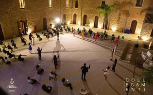 https://www.seguonews.it/festival-della-legalita-a-canicatti-la-prima-serata-dedicata-alla-ricerca-di-verita-giustizia-e-consapevolezza