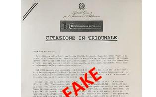 https://www.seguonews.it/allerta-in-rete-falso-atto-di-citazione-della-polizia-postale-tramite-mail