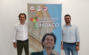 https://www.seguonews.it/elezioni-san-cataldo-marco-andaloro-e-il-primo-assessore-designato-del-candidato-sindaco-comparato