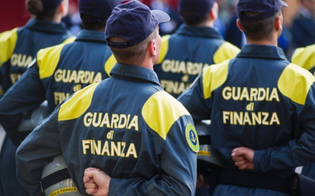 https://www.seguonews.it/guardia-di-finanza-pubblicato-il-bando-per-il-reclutamento-di-1409-allievi