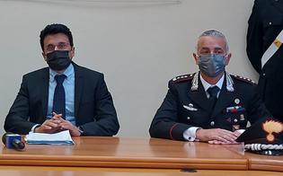 https://www.seguonews.it/blitz-chimera-nel-nisseno-dal-barbiere-pestato-per-non-aver-tagliato-i-capelli-gratis-ai-medici-che-falsificavano-certificati