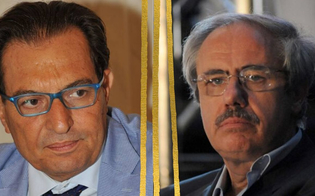 https://www.seguonews.it/nomina-patrizia-monterosso-lombardo-crocetta-e-12-ex-assessori-condannati-a-risarcire