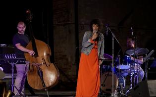 https://www.seguonews.it/the-heart-of-jazz-a-caltanissetta-ultimo-concerto-della-rassegna-con-daniela-spalletta