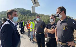 https://www.seguonews.it/a-caltanissetta-demolito-il-viadotto-salso-cancelleri-ss640-completa-entro-fine-2022