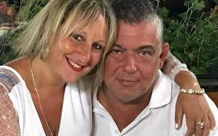 https://www.seguonews.it/donna-accoltellata-dal-marito-la-vittima-aveva-43-anni-e-stata-uccisa-al-culmine-di-una-lite