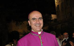 https://www.seguonews.it/a-caltanissetta-messa-presieduta-dal-nuovo-vescovo-di-ragusa-giuseppe-la-placa
