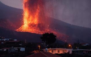 https://www.seguonews.it/allarme-in-sicilia-la-nube-di-polveri-e-gas-del-vulcano-delle-canarie-arriva-nellisola
