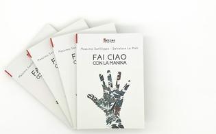 https://www.seguonews.it/a-caltanissetta-presentazione-del-libro-fai-ciao-con-la-manina-di-sanfilippo-e-le-moli