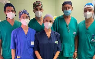 https://www.seguonews.it/tumori-a-villa-sofia-cervello-ricostruito-esofago-cervicale-di-una-paziente-con-un-lembo-di-muscolo-grande-pettorale