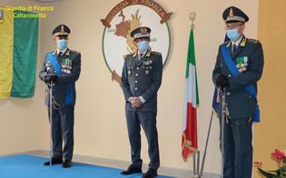 https://www.seguonews.it/guardia-di-finanza-cambio-al-vertice-a-caltanissetta-il-nuovo-comandante-e-stefano-gesuelli