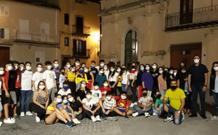 Serradifalco, la chiesa Madre apre le porte ai giovani: in programma diverse iniziative