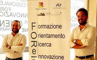 https://www.seguonews.it/la-foreip-avvia-nuovi-corsi-per-osa-oss-e-asacom-a-caltanissetta-niscemi-e-mussomeli