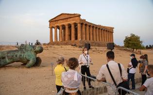 https://www.seguonews.it/luoghi-della-cultura-in-sicilia-boom-di-visitatori-ad-agosto-solo-gela-ha-avuto-una-flessione