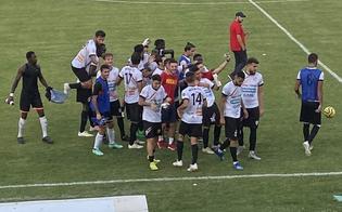 https://www.seguonews.it/calcio-nissa-da-sogno-a-enna-in-campo-con-il-cuore-per-conquistare-la-vetta
