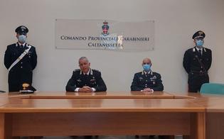 https://www.seguonews.it/a-caltanissetta-arriva-il-nuovo-comandante-provinciale-dei-carabinieri-e-il-colonnello-vincenzo-pascale
