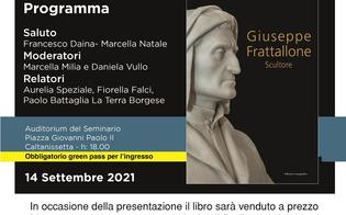 https://www.seguonews.it/a-caltanissetta-presentazione-del-libro-giuseppe-frattallone-scultore