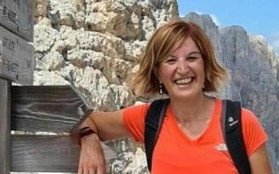 https://www.seguonews.it/donna-uccisa-dalle-figlie-per-il-suo-patrimonio-arrestate-sorelle-assassine-