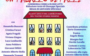 https://www.seguonews.it/un-palazzo-di-pazzi-commedia-al-palmintelli-di-caltanissetta-per-raccoglie-fondi