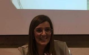 https://www.seguonews.it/eletto-il-nuovo-direttivo-dei-pedagogisti-in-sicilia-la-nissena-lorena-galesi-sara-vicepresidente