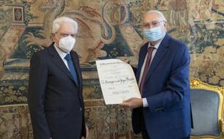 https://www.seguonews.it/pippo-baudo-nominato-cavaliere-di-gran-croce-lultimo-regalo-del-mio-amico-mattarella