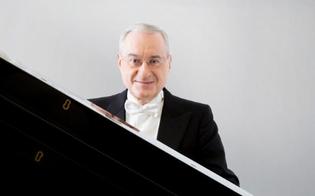 https://www.seguonews.it/pietrarossa-bellini-music-festival-sul-palco-del-teatro-margherita-il-pianista-michele-campanella