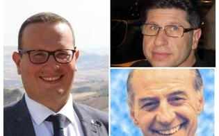 https://www.seguonews.it/elezioni-san-cataldo-il-candidato-michele-intilla-nomina-i-primi-due-assessori-amico-e-maiorana